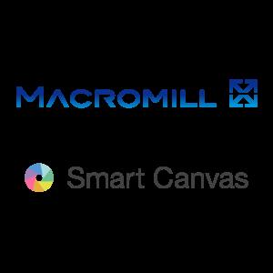 macromill_smartcanvas
