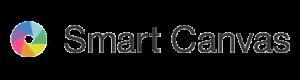 smartcanvas_logo