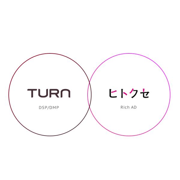 ogp_turn
